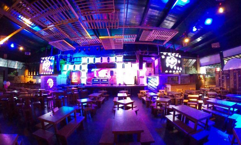 69 bares y discotecas abrirán hasta las 10 pm 1