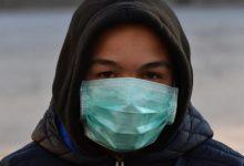 Photo of Coronavirus no le da tregua a Colombia, hoy se registran más de 5.000 nuevos casos