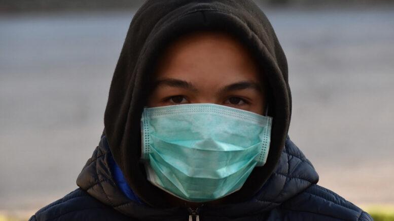 Coronavirus no le da tregua a Colombia, hoy se registran más de 5.000 nuevos casos 1