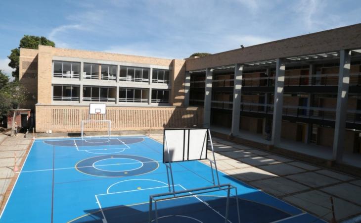 Colegios públicos en Ibagué seguirán estudiando virtualmente 1