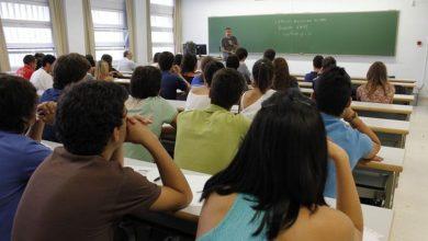 """""""No hay plazo para que las instituciones decidan implementar la alternancia"""": Secretario de Educación del Tolima 8"""