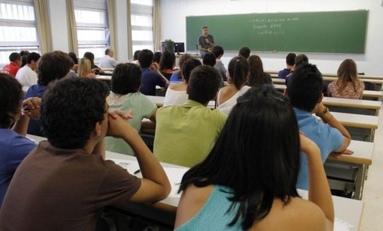 """""""No hay plazo para que las instituciones decidan implementar la alternancia"""": Secretario de Educación del Tolima 1"""