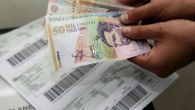 Secretaría de Hacienda de Ibagué proyecta recaudar $85.000 millones de impuesto predial durante el 2021 2