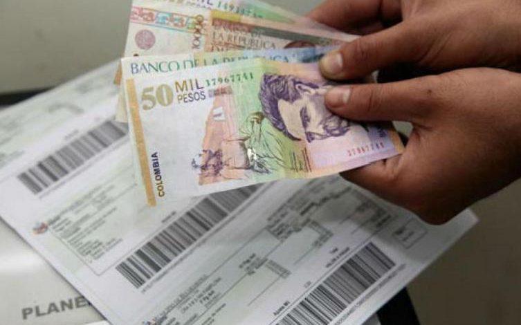 Así quedarían los plazos para el pago de impuestos en Ibagué 1
