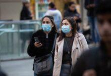 Photo of 6.507 casos confirmados de coronavirus en el país y 293 muertes