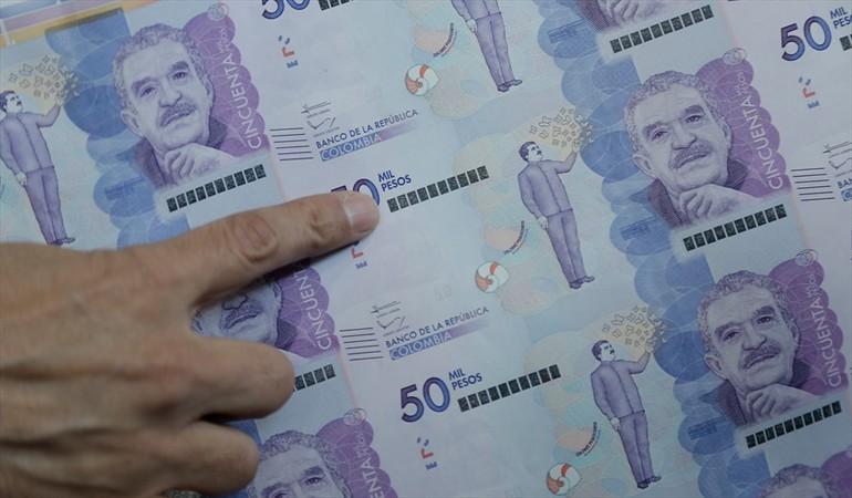Mipymes solicitan medidas de pago a plazos justos 1