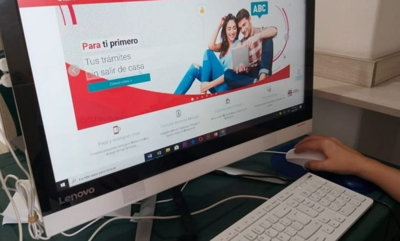 Cuatro municipios del Tolima hacen parte del programa de Internet fijo a bajo costo para familias del estrato 1 y 2 1