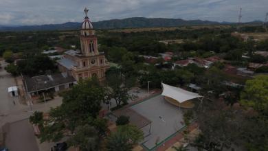 Contraloría del Tolima detectó nueve hallazgos administrativos en la alcaldía de Alvarado 3
