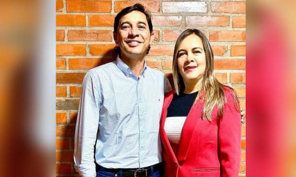 Continúan los cambios en el gabinete de Andrés Hurtado 3