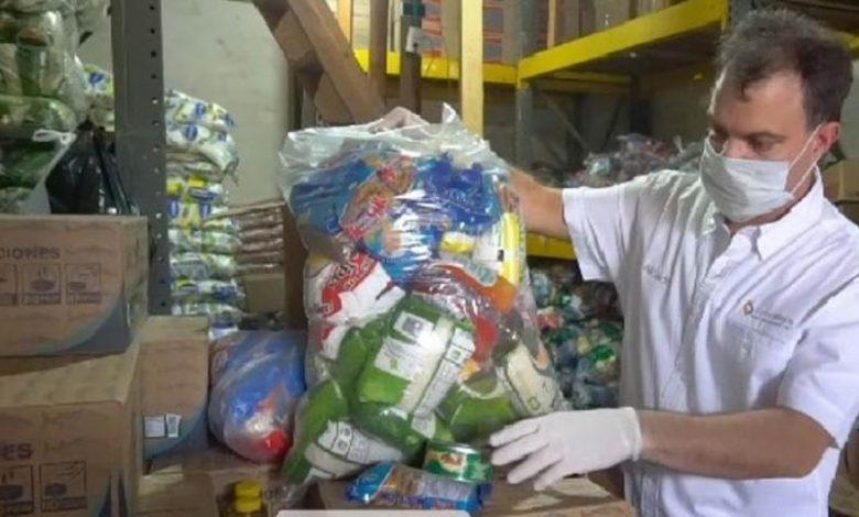 Denuncia penal contra el Alcalde y Exsecretaria de Desarrollo Social por millonario contrato 1