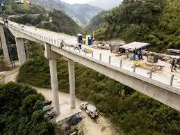 Gobierno Nacional levanta restricciones para obras civiles y cadenas de abastecimiento 1