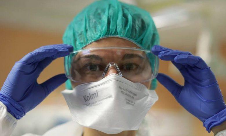Facilitan compras de elementos médicos en mercado internacional 1