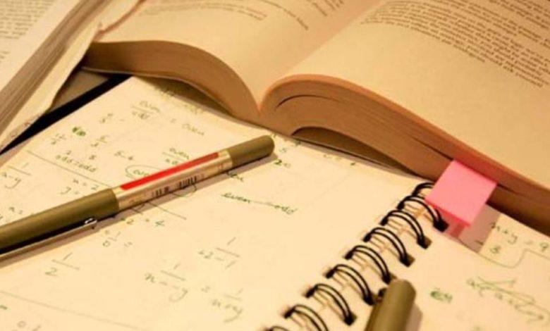 Entérese cómo volverán a clases más de 140 mil estudiantes en el Tolima 1