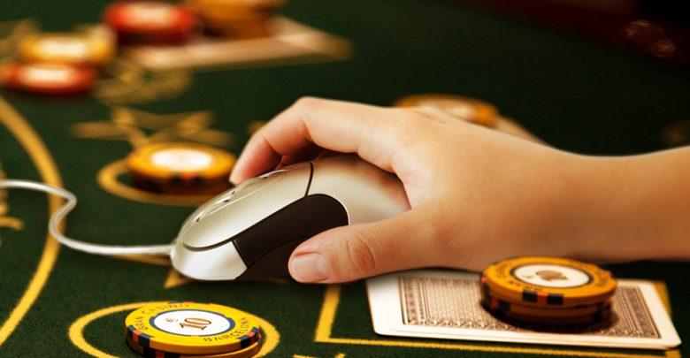 ¡A jugar se dijo!, Autorizan operación de casinos en vivo en el país 4