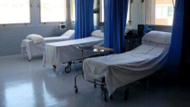 Photo of Amplían número de camas en la Unidad de Salud de Ibagué
