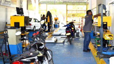 Photo of Los CDA aún no están habilitados para operar en Ibagué