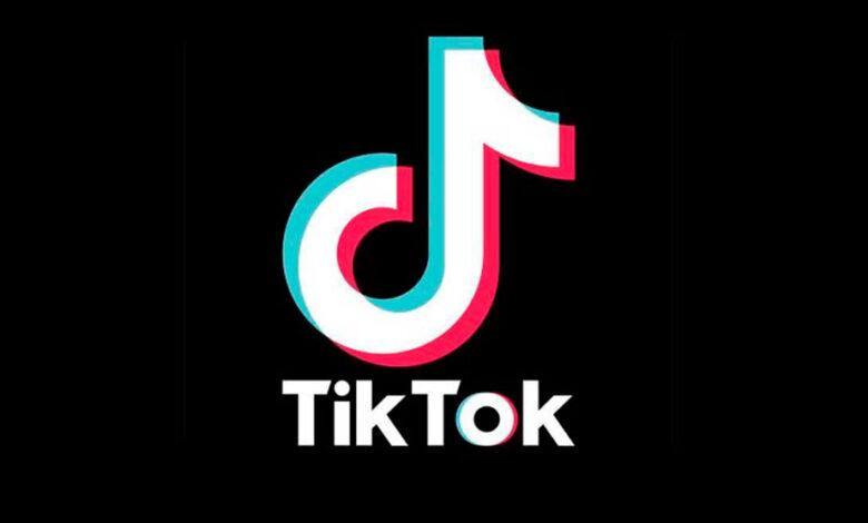 """¿Les gusta """"TikTok"""" ?, entérate por qué esta App será investigada en Colombia 1"""