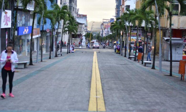 Ibagué, segunda ciudad con mayor desempleo de Colombia 1