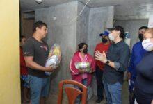 Photo of Siguen las dudas en torno al contrato de los mercados en Ibagué