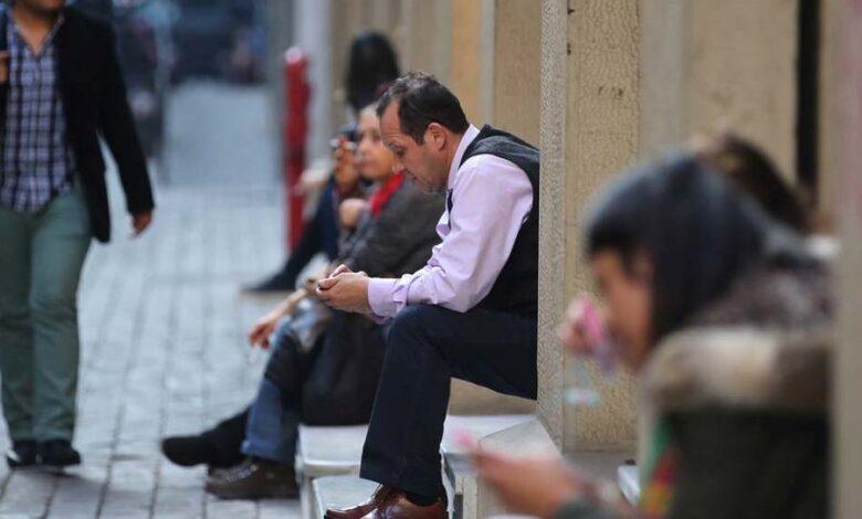 Ibagué la ciudad con la mayor tasa de desempleo de Colombia 1