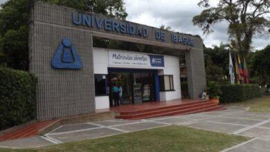 Photo of La Unibagué destinó más de 1.000 millones para apoyar a sus estudiantes