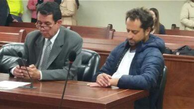 Photo of Rafael Uribe Noguera recibió rebaja de pena en condena por el asesinato de Yuliana Samboní