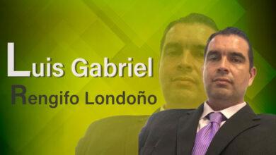 El empresario del Tolima en Época de pandemia 1