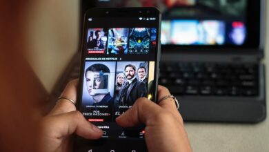 Photo of Netflix, HBO y Amazon deberán promocionar contenidos colombianos