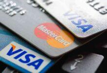 Por medio de una sim card hicieron millonario robo a empresario 22