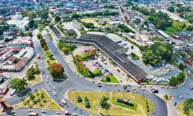 Alcaldía presentó al Mininterior prórroga de medidas restrictivas 1