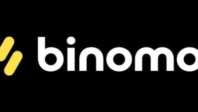 ¿Cómo funciona la plataforma de trading Binomo Colombia? 1