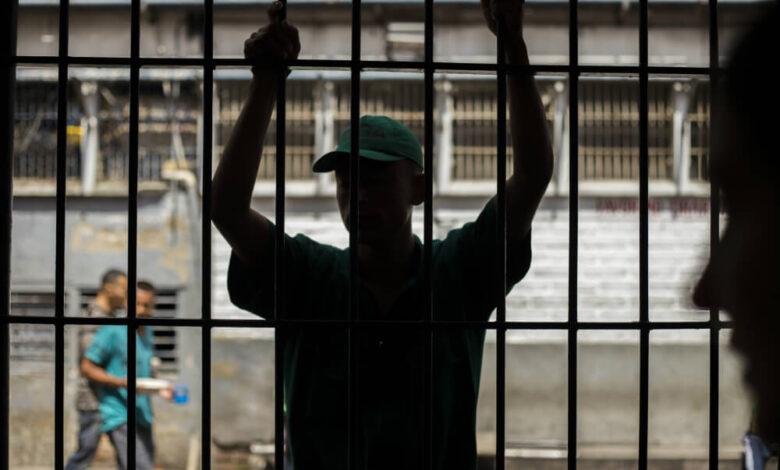 Cárcel del Espinal y 4 municipios reporta nuevos casos de Covid 5