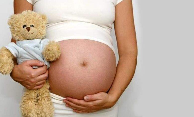 Siete millones de embarazos no deseados dejará la pandemia según la ONU 1