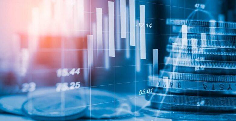 ¿Empleado o empresario?, en detalle les explicamos la nueva Emergencia Económica 1