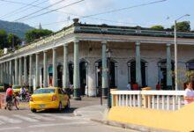 Photo of Tolima reporta 1 muerto y 1 nuevo caso de Covid 19