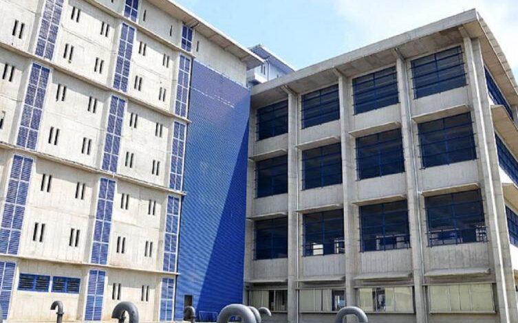 Cárceles del país tienen más de 1.000 contagiados de covid-19 1