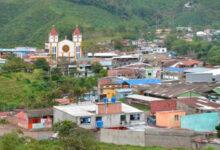Photo of Prisión Domiciliaria para alcaldes de Palocabildo y Guaduas