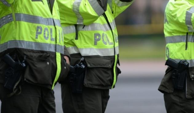 Aumentar el pie de fuerza en Ibagué, una de las soluciones para combatir la delincuencia 1