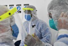 Photo of Las ARL incumplen con elementos de bioseguridad a tres hospitales del Tolima