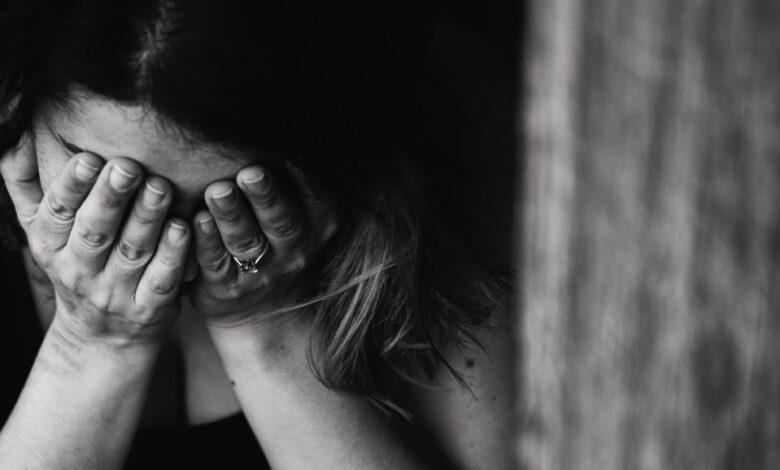 30 años de prisión a hombre que abusó y torturó a su hija de 7 años 1