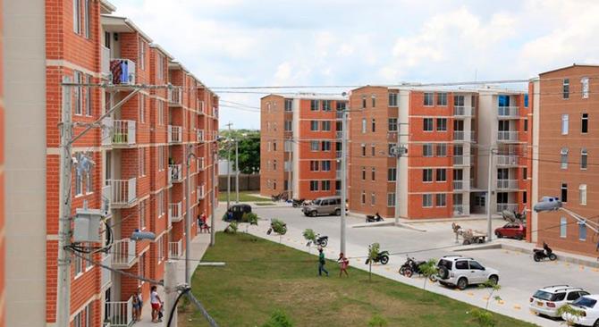 Gran alternativa para comprar vivienda, el Gobierno lanzó 200 mil subsidios 1