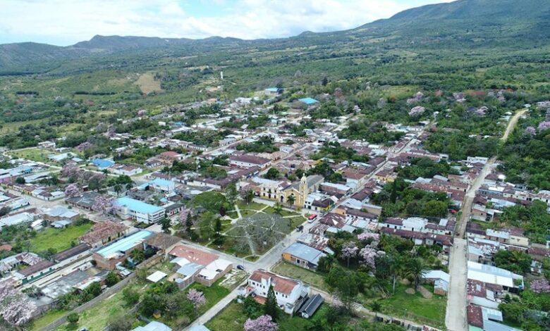 En el suroriente del Tolima buscarán reactivar la economía por micro-regiones 1