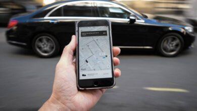 Photo of La modalidad bajo la que Uber continuará en Colombia