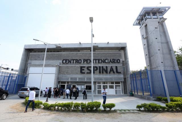 Hoy se registró la cifra más alta por coronavirus en el Tolima 1