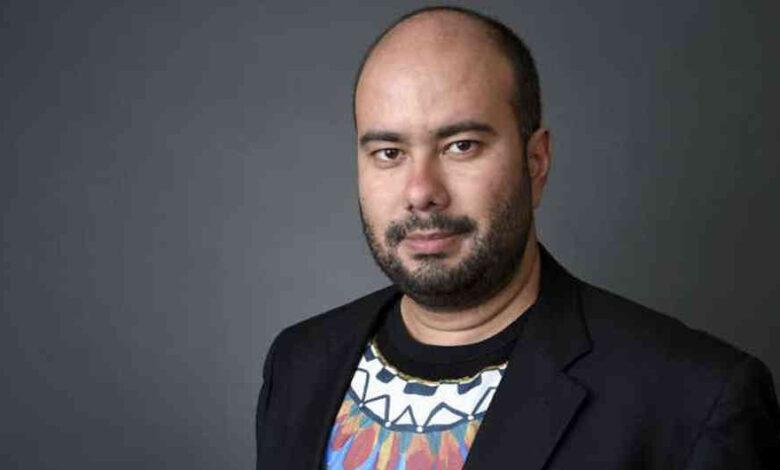 Director de cine colombiano es señalado de acoso y abuso sexual 7