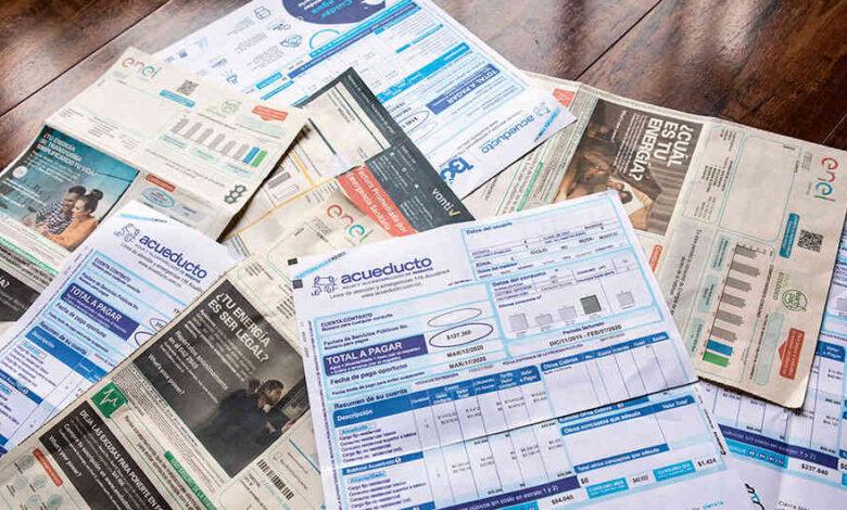 Superservicios abrió 19 indagaciones contra empresas de servicios públicos 1
