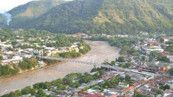 Cierre de fronteras ya está aplicando en todo el Tolima 1