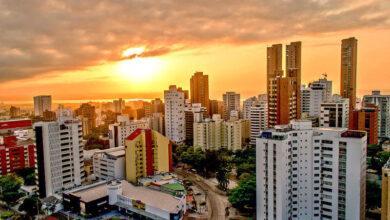 Barranquilla será la ciudad anfitriona de los XX Juegos Panamericanos en 2027 2