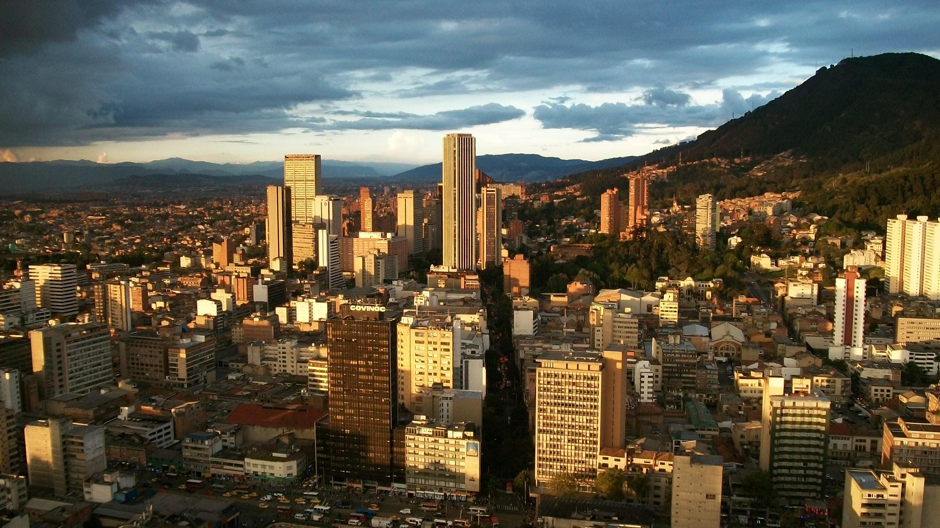 Así funcionará el nuevo pico y cédula en Bogotá 2