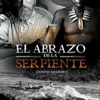 Director de cine colombiano es señalado de acoso y abuso sexual 13